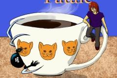 Caffeine Fatale